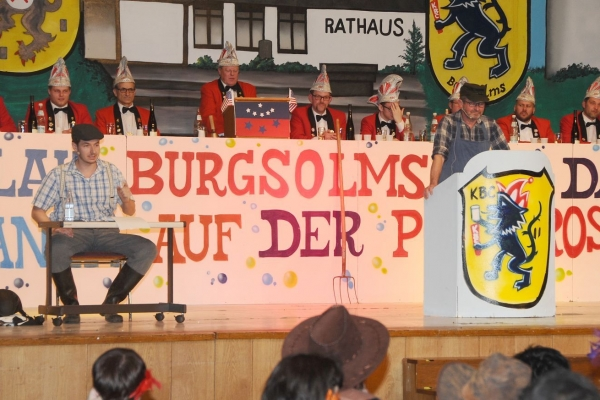 fasching2013-14-1135E12DCF2-CD5F-7BB4-D483-4BD3443525A4.jpg